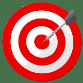 target-1414775_640-min