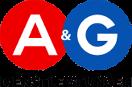A&G Dienstleistungen
